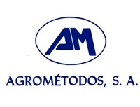 Proveedores Agricampos